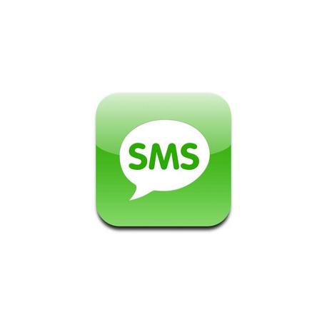 Suivi de votre commande par sms shophbl membre - Delamaison fr suivi de commande ...