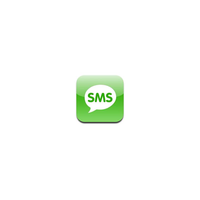 Suivi de votre commande par sms shophbl membre - Www blanche porte fr suivi de commande ...