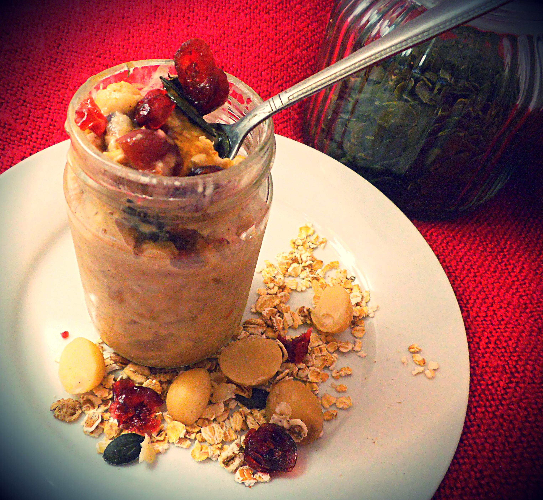Eliminez avec un délicieux smoothie gourmand Herbalife