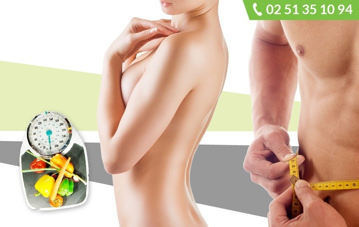 Stabilisez votre poids c'est possible. Découvrez les produits Herbalife >>>