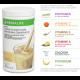 Boisson Formula 1 Herbalife Cappuccino pour stabiliser le poids