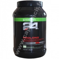 Prolong H24 - Herbalife