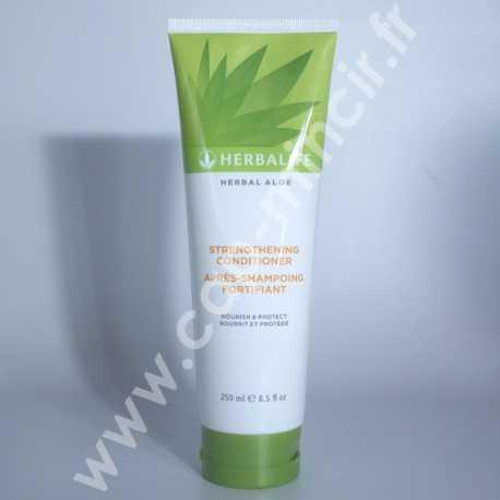 Après-shampoing Fortifiant Herbal Aloe - Herbalife