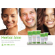 Savon mains et corps à l'Aloe Vera Herbal Aloe - Herbalife