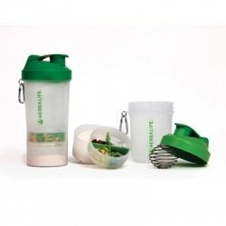 Super Shaker 3 en 1 Herbalife