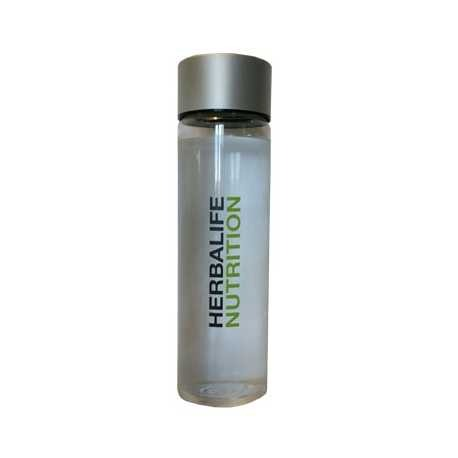 Bouteille Thémix Herbalife Nutrition 900mL