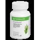 Complément alimentaire VegetACE Herbalife