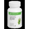 RoseGuard Herbalife. Boosteur de Système immunitaire