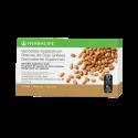 Graines de soja grillées sport Herbalife