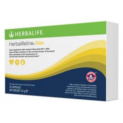 Complément alimentaire Herbalifeline - Herbalife