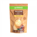 Boisson Tri Blend select Herbalifeix. Shake protéiné vegan sans gluten