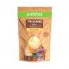 Boisson Tri Blend select Herbalife. Shake protéiné vegan premium sans gluten