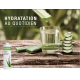 Boisson concentrée à l'Aloe Vera Herbalife avec 97% d'aloe pure