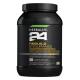 Rebuild Endurance H24 - Herbalife