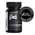 Complément alimentaire Restore H24 Herbalife