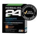 Hydrate H24 - Herbalife
