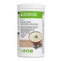 Formula 1 Repas velouté aux champignons et fines herbes 550 g Herbalife nutrition