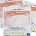 7 sachets Boisson minceur Cookies & Cream Formula 1 Herbalife