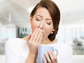 luttez contre la fatigue et le stress oxydatif avec votre complément alimentaire VegetACE Herbalife