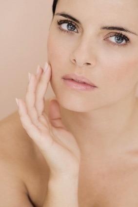 Lotion tonique revitalisante Herbalife Skin