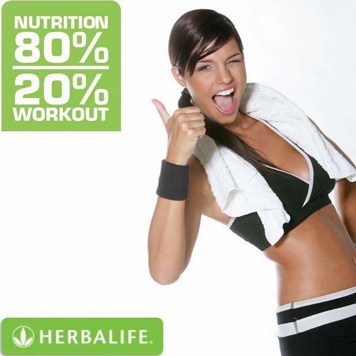 ShopHbl.com la boutique de référence de vos produits Herbalife
