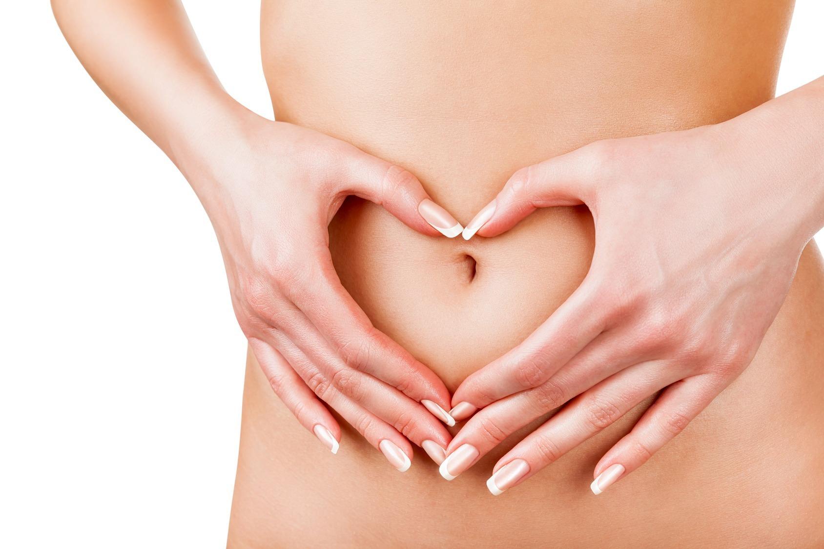 Optimisez votre confort digestif avec les compléments en fibres Herbalife