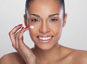 Crème hydratante FPS 30 Herbalife Skin