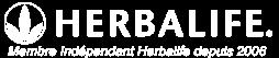 Boutique des produits Herbalife