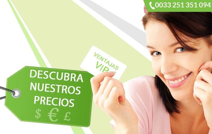 Descubra los precios de los productos Herbalife, acceso Espacio VIP >>>