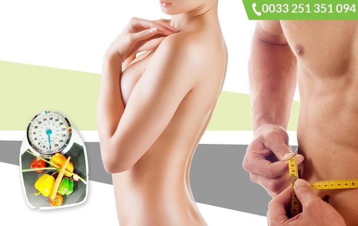 Estabilice su peso esto es posible. Descubra los productos Herbalife >>>
