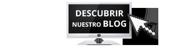 Blog Herbalife